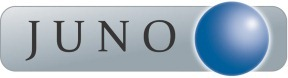 Juno Software Limited Logo